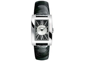 101554 Часы montblanc (монблан)