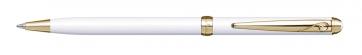 PC1005BP-81G Шариковая ручка Pierre Cardin SLIM
