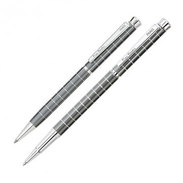 PC0951BP/RP Набор Pierre Cardin PEN and PEN: ручка шариковая + роллер
