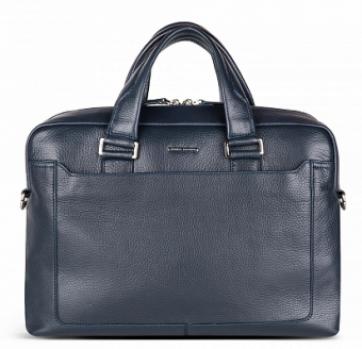 018-001303 Мужская сумка Avanzo Daziaro (Аванцо Дациаро)