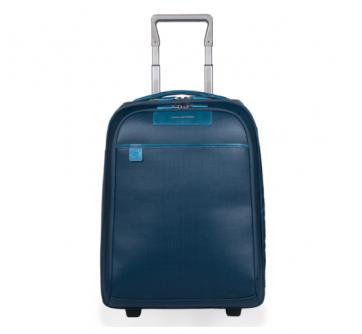 PBV3200AK/GR Сумка-чемодан на колесах