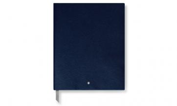 113604 Блокнот Montblanc (Монблан) - А4