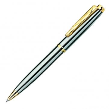 PC0920BP Шариковая ручка Pierre Cardin GAMME