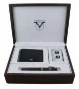 VS-008-591-99F Набор подарочный Visconti (Висконти), Homo Sapiens MAXI