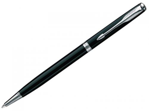 S0808840 Шариковая ручка Parker (Паркер), Sonnet Slim K430