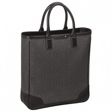 106757 Женская сумка Montblanc (Монблан)