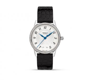 114734 Женские часы Montblanc BohEme Automatic
