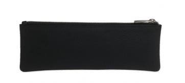 HLX753A Чехол для 1-й ручки на молнии HUGO BOSS (Хьюго Босс), ADVANCE PEN KIT CASE