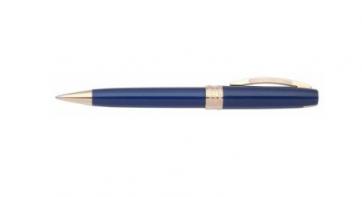 VS-297-20 Ручка шариковая Visconti (Висконти), Michelangelo