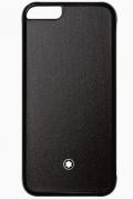 115157 Чехол Montblanc (Монблан), iPhone 6s