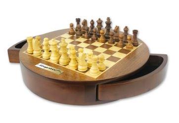 MAGK006 Подарочный набор - шахматы