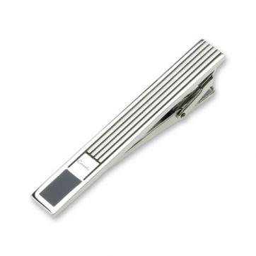 CAA30011 (3) Заколка для галстука Caseti (Касети)