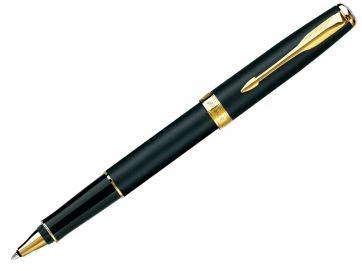 S0817970 Ручка роллер Parker Sonnet T528