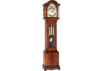 Напольные часы Comitti C2009TCH Kensington