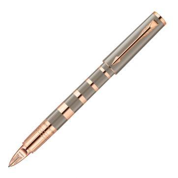 1858538 Ручка  Parker (Паркер), Ingenuity Ring Slim F503