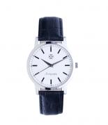 IDE1WAIW Часы кварцевые мужские Montegrappa
