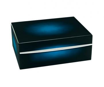 1292 Коробка для сигар (хьюмидор) S.T.DUPONT - ATELIER SUNBURST