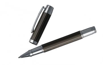 HSW6495A Чернильная ручка Hugo Boss (Хьюго Босс), Bold