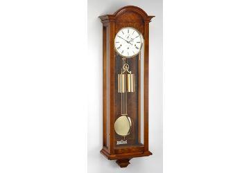 C3202CH Настенные часы Comitti Canterbury