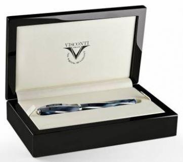 VS-265-71 Ручка шариковая Visconti DIVINA Elegance