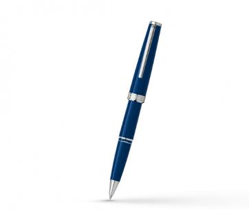 114809 Ручка-роллер Montblanc PIX