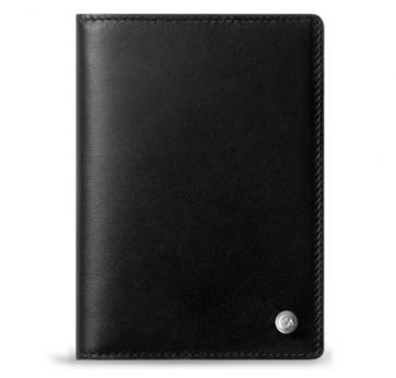 6212.009 Обложка для паспорта Carand`Ache (Карандаш)