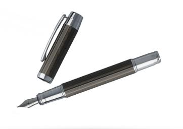 HSW6492A Перьевая ручка Hugo Boss (Хьюго Босс), Bold