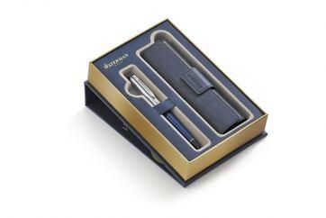 1978713 Подарочный набор Waterman (Ватерман)