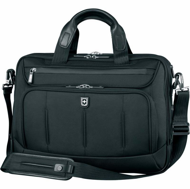 600616 Портфель-сумка Victorinox (Викторинокс)