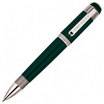 T4B.CNT.BP.CGR Шариковая ручка Tibaldi (Тибальди), BENTLEY СONTENINTAL