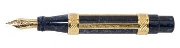 Перьевая ручка Ancora -