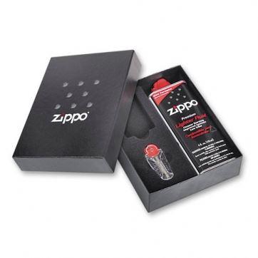 50R Подарочный набор Zippo (Зиппо)