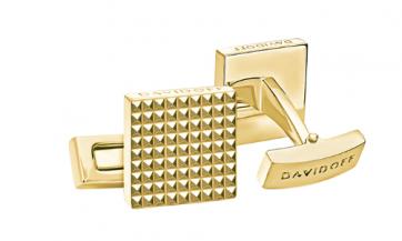 D22887 ЗАПОНКИ DAVIDOFF