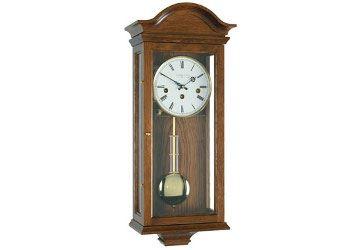 C3859CH Настенные часы Comitti