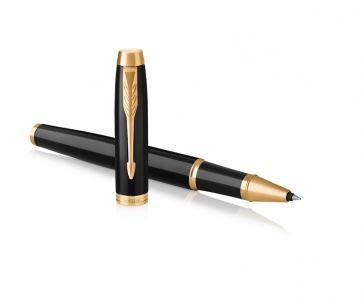 1931659 Ручка-роллер Parker IM Core T321