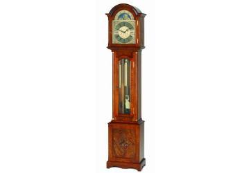 C1850TCH Напольные часы Comitti Milden