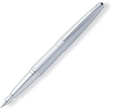 886-1FS Перьевая ручка Cross ATX