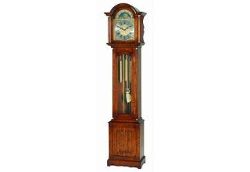 C2850TCH Напольные часы Comitti Cavenham