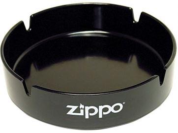ZAT Пепельница Zippo (Зиппо)