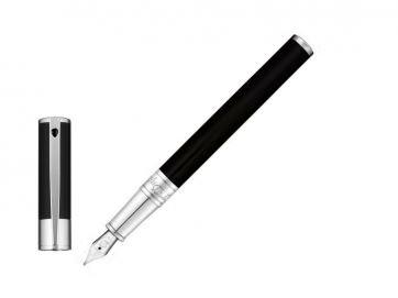 260203 Перьевая ручка S.T.Dupont - INITIAL