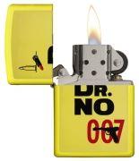 29565 Зажигалка ZIPPO - James Bond