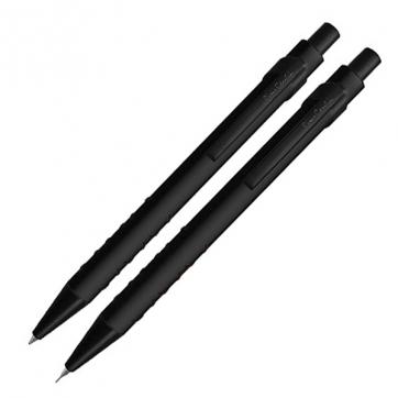 PCS20847BP/SP Набор Pierre Cardin PEN & PEN: ручка шариковая + механический карандаш