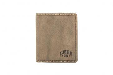 KD1004-02 Бумажник KLONDIKE - Jamie