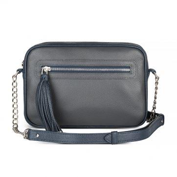 018-101683Женская сумка Avanzo Daziaro (Аванцо Дациаро)