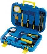 NST028016 Набор инструментов Stinger