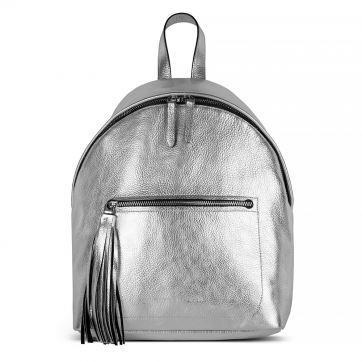 018-1017S Женский рюкзак Avanzo Daziaro (Аванцо Дациаро)