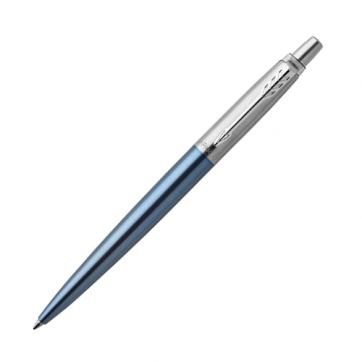 1953191 Ручка шариковая Parker Jotter Waterloo CT