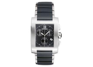 101563 Часы montblanc (монблан)