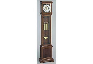 0120-23-01 Напольные часы Kieninger