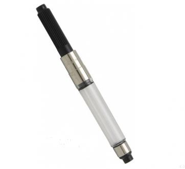 408812-10 Конвертор для перьевых ручек S.T.Dupont (Дюпон)